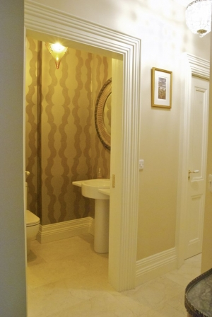Private Residence Limerick Pauline Dowling Interior Design