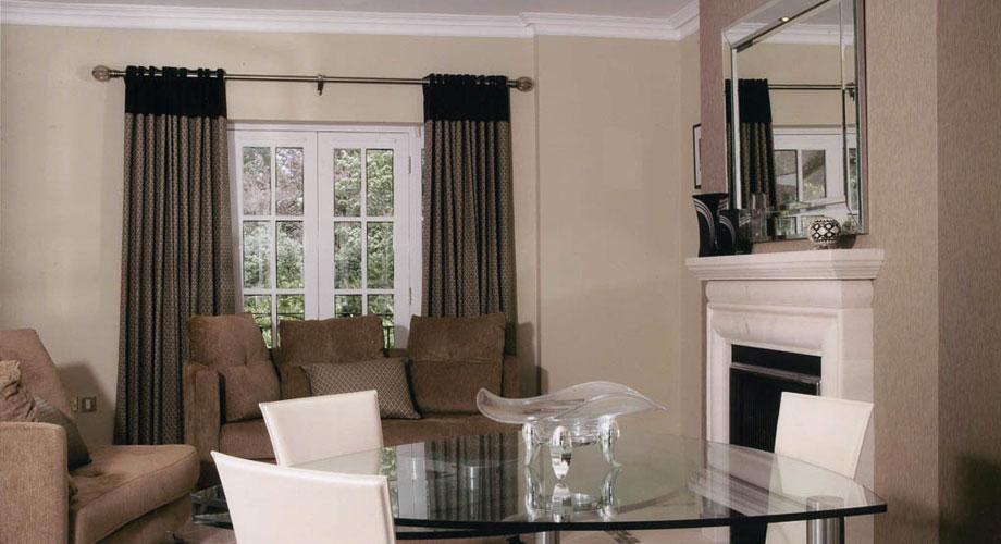 interior design consultant home consulting interior home designer